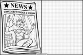 Wonder Woman53