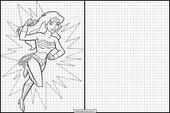 Wonder Woman6