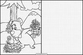 Yogi l'ours7