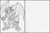 Yu-Gi-Oh14