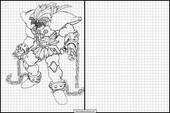Yu-Gi-Oh25