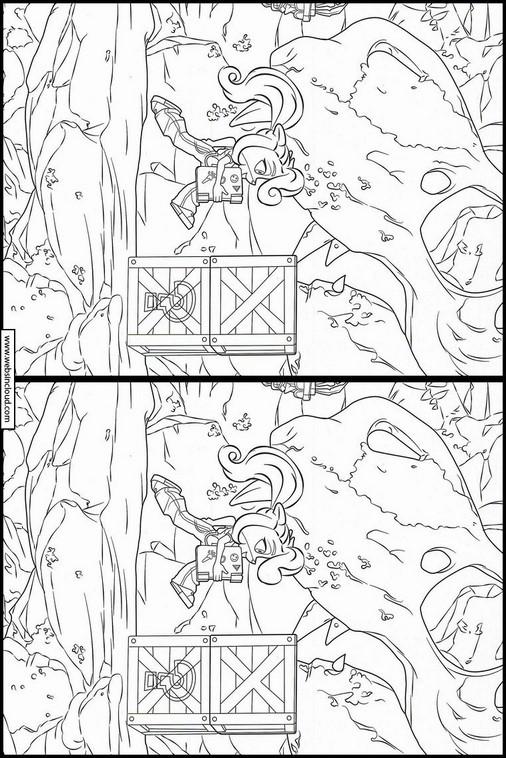 Crash Bandicoot 31