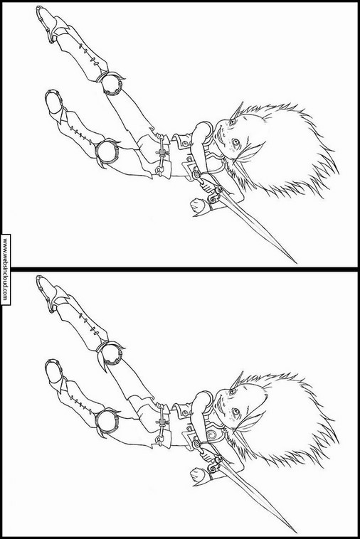 Arthur 14