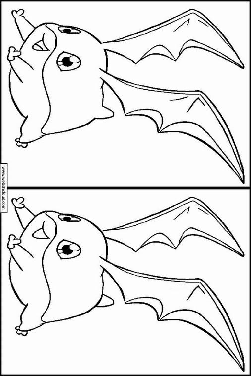 Digimon 15