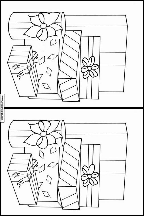 Geschenken 12