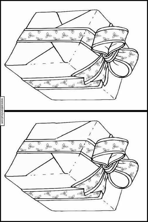 Geschenken 9