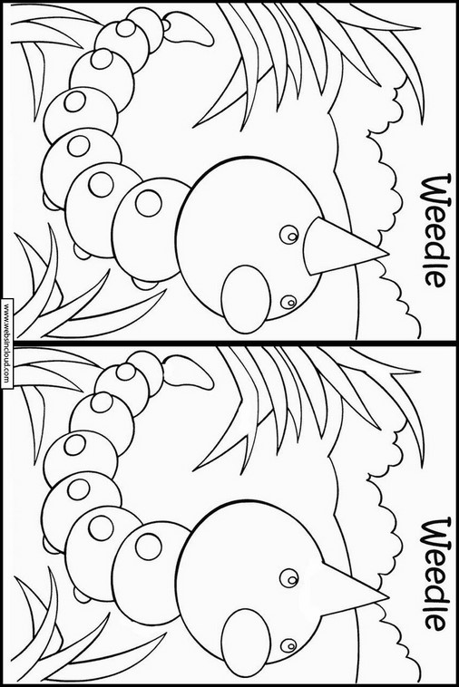 Pokemon 27