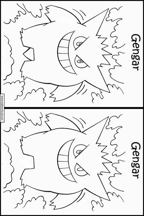 Pokemon 38