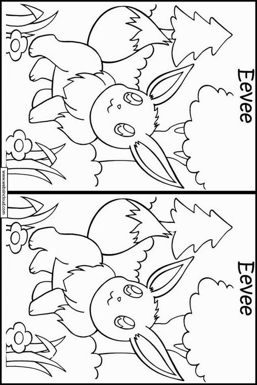 Pokemon 41