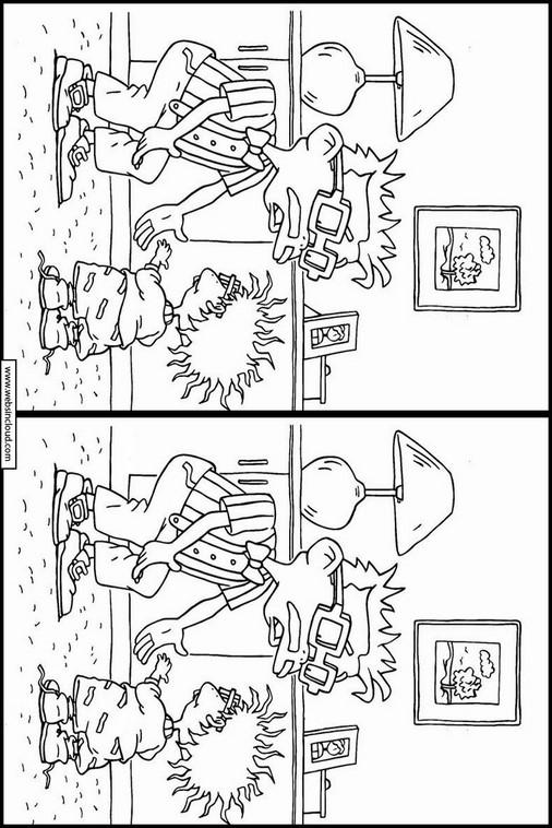 Rugrats 1