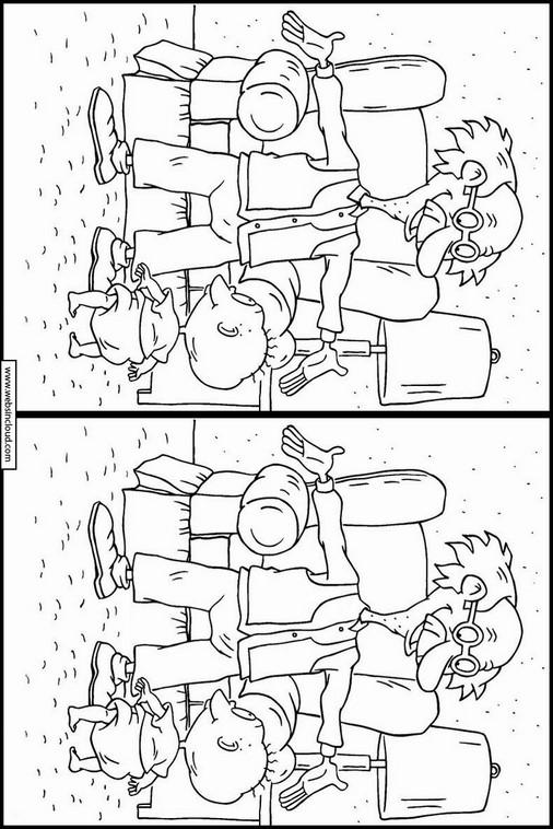 Rugrats 13