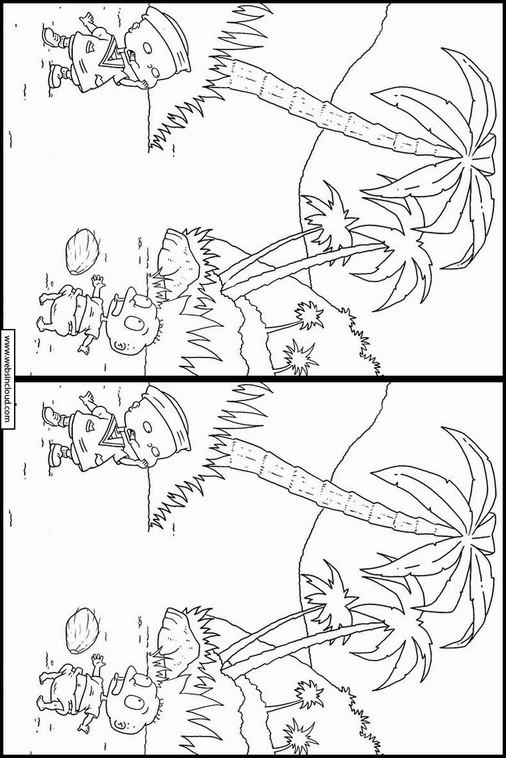 Rugrats 22