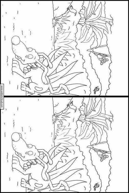 Rugrats 24