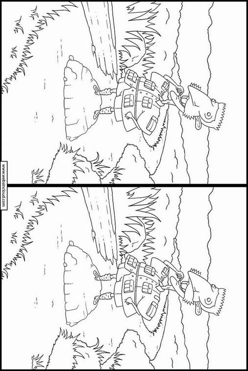 Rugrats 26