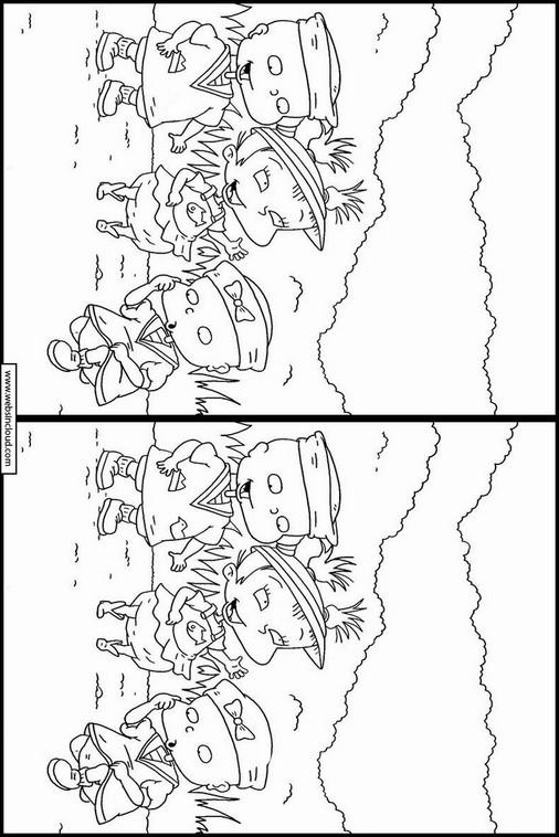 Rugrats 27