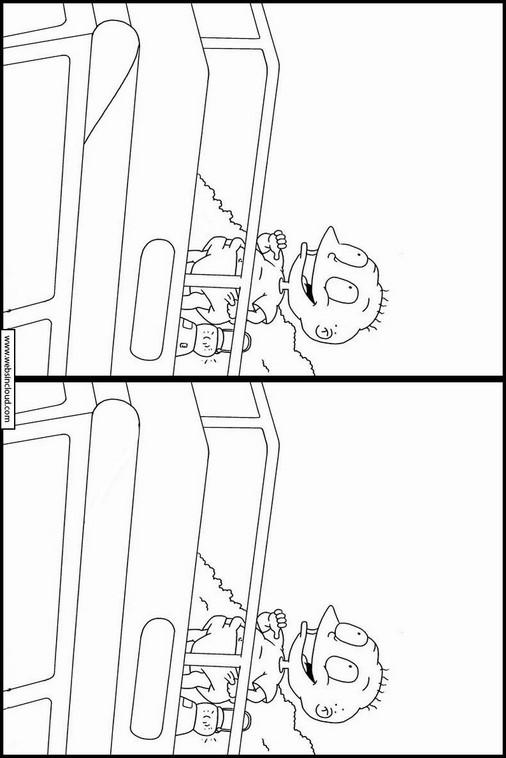 Rugrats 43