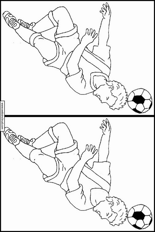 Sportsgrene 29