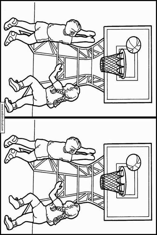 Deportes 36