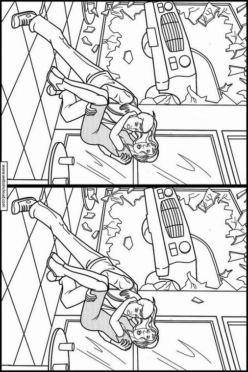Spiderman 49
