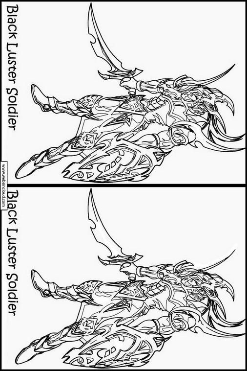 Yu-Gi-Oh 42