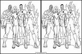 Fantastic Four2
