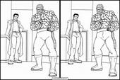 Fantastic Four3