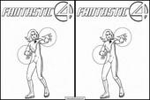 Fantastic Four8