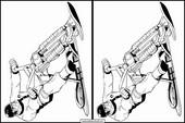 Action Man15