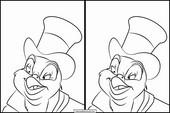 An American Tail3
