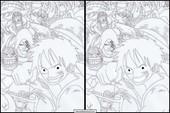 Anime38