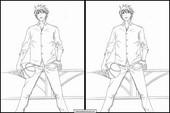 Anime52