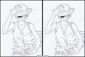 Anime80