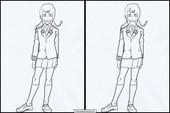 Anime91