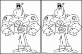 Atomic Puppet12