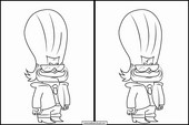 Atomic Puppet7