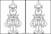 Atomic Puppet8