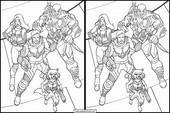 Avengers: Endgame14