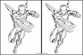 Avengers: Endgame15