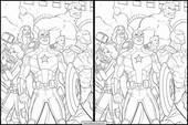 Avengers: Endgame16