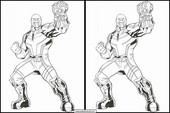 Avengers: Endgame17