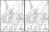 Avengers: Endgame18