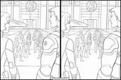 Avengers: Endgame27