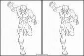 Avengers: Endgame29