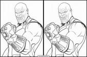 Avengers: Endgame34