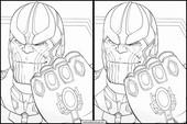 Avengers: Endgame38