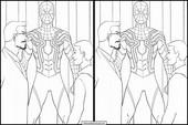 Avengers: Endgame8