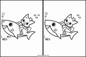 Baby Shark13