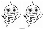 Baby Shark19