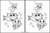 Baby Shark28