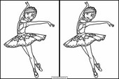 Ballerina12